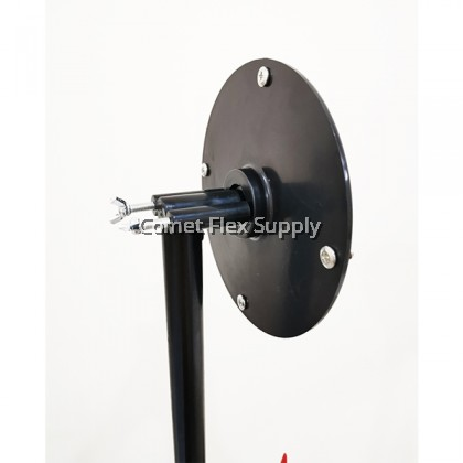 Fortune Wheel Stand 1.5 Meter