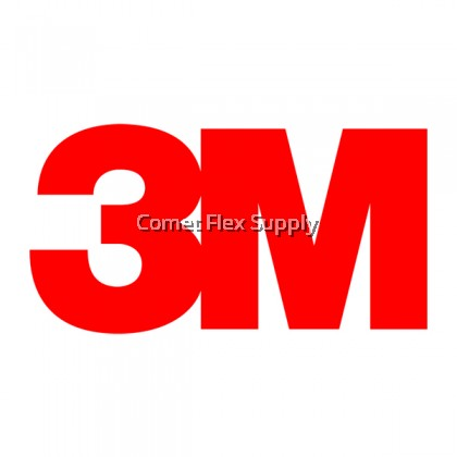 3M luster Overlaminate [Permanent Glossy]