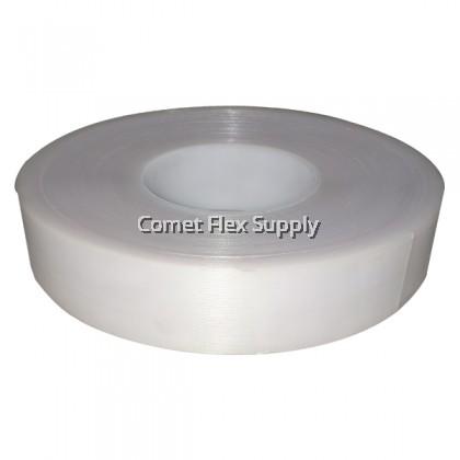 Tarpaulin Welding Tape 50M